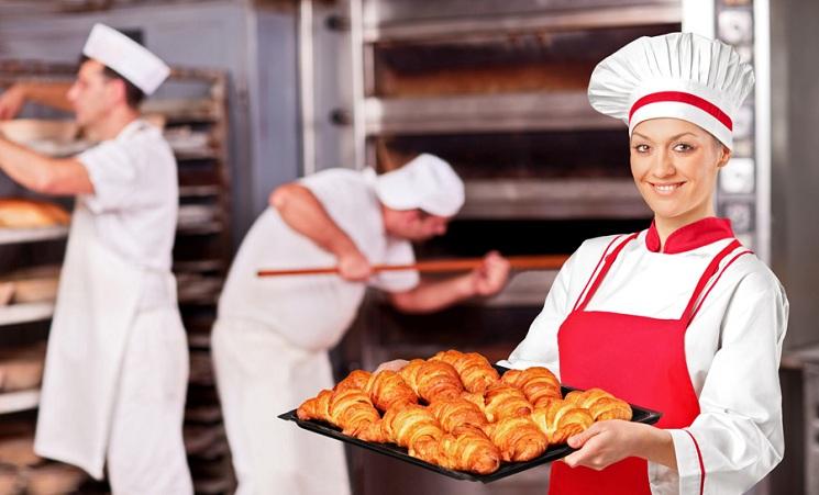пекарь1.jpg