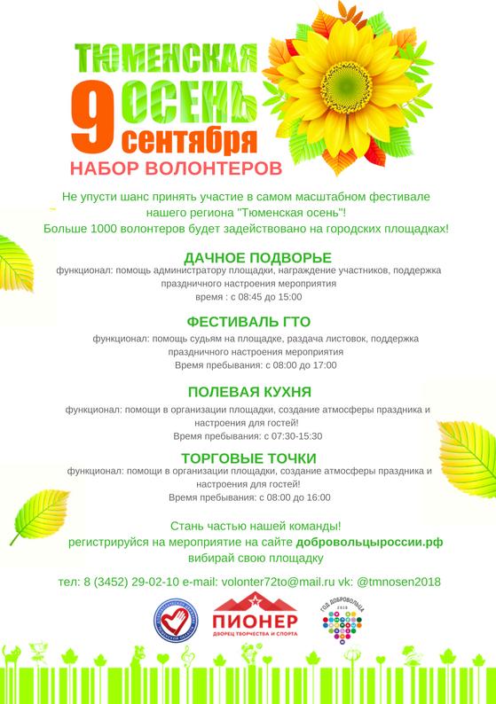 nabor_volonterov