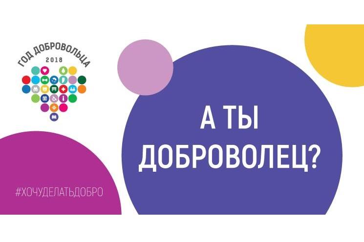 billboard1_6000x3000mm_cmyk