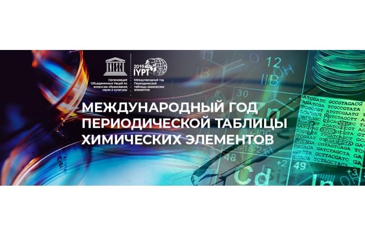 banner-dlya-sotssetey_fb-cover