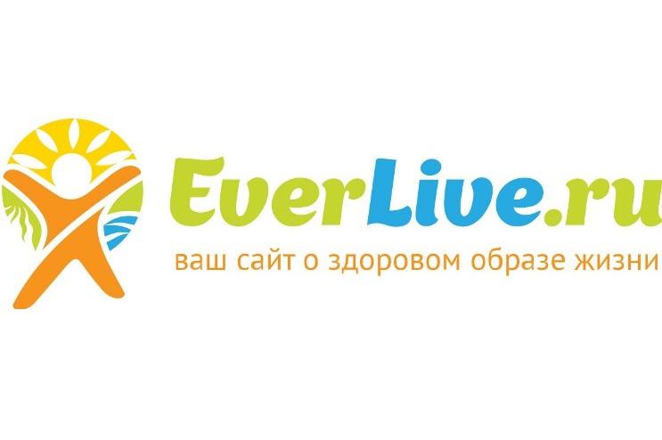 logo_everlive-%d0%ba%d0%be%d0%bf%d0%b8%d1%8f